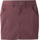 Prana Halle Skirt Women brown